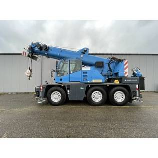 2007-terex-demag-ac40-city-cover-image