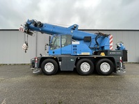 2007-terex-demag-ac40-city-equipment-cover-image