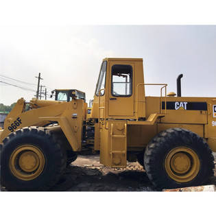 2017-caterpillar-966f-cover-image