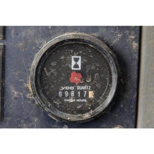 1999-volvo-l180c-290328-18506346