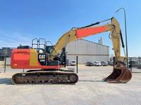 2012-caterpillar-320e-372918-equipment-cover-image