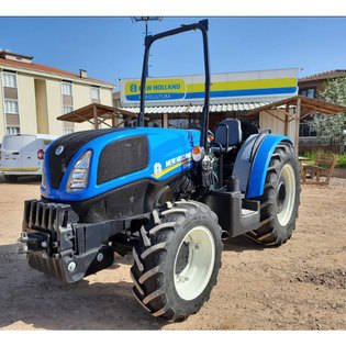 2020-new-holland-td4-100f-cover-image