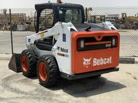 2017-bobcat-s550-equipment-cover-image