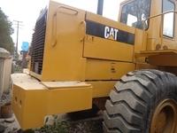 2017-caterpillar-950e-373888-equipment-cover-image