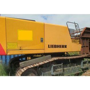 1999-liebherr-944-cover-image