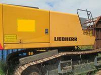 1999-liebherr-944-equipment-cover-image