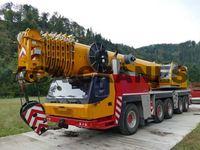 2014-grove-gmk-5220-equipment-cover-image