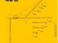 1983-liebherr-40k-equipment-cover-image