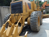 2017-caterpillar-140h-374445-equipment-cover-image