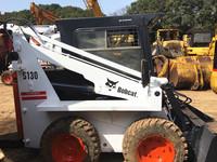 2017-bobcat-s130-374622-equipment-cover-image