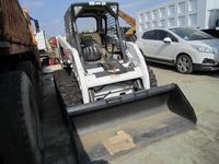 2017-bobcat-s160-374624-equipment-cover-image