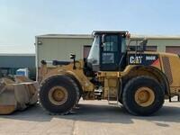 2014-caterpillar-966k-equipment-cover-image