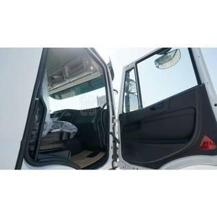 2021-iveco-trakker-420-374804-18544103