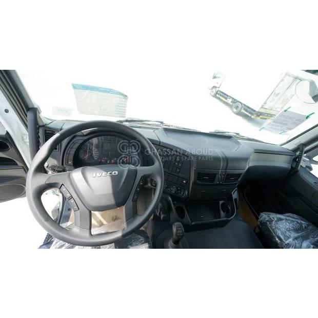 2021-iveco-trakker-420-374804-18544104