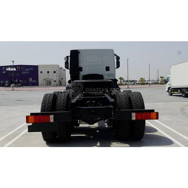 2021-iveco-trakker-420-374804-18544105