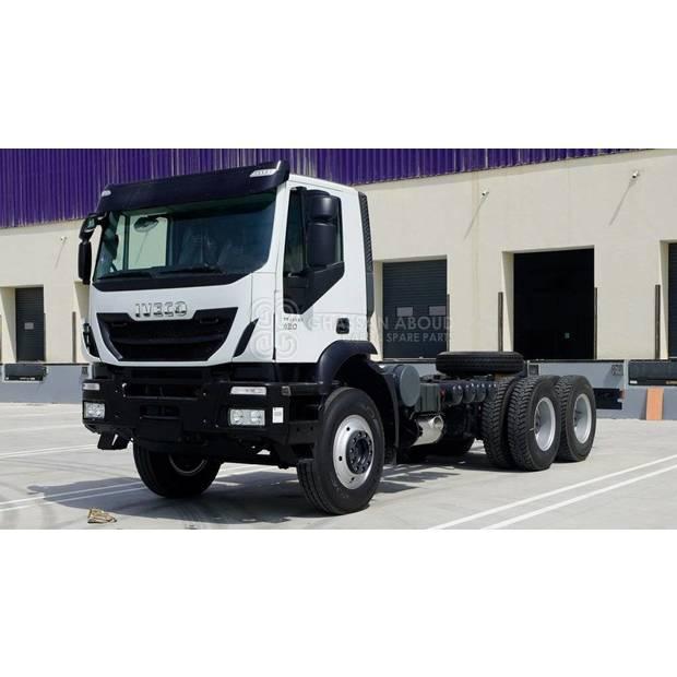 2021-iveco-trakker-420-374804-18544106