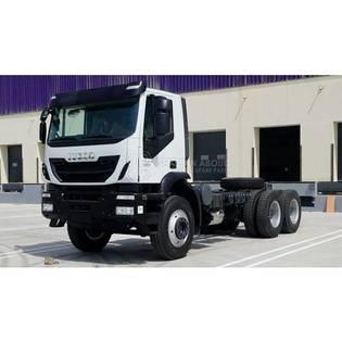 2021-iveco-trakker-420-374804-cover-image