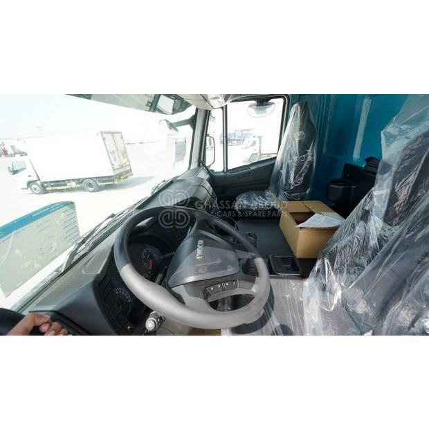 2021-iveco-trakker-420-374804-18544107