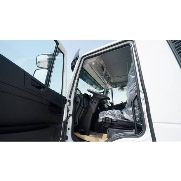 2021-iveco-trakker-420-374804-18544108