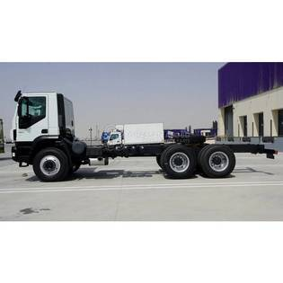 2021-iveco-trakker-420-374804-18544109