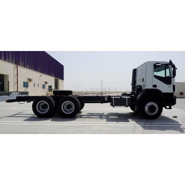 2021-iveco-trakker-420-374804-18544110