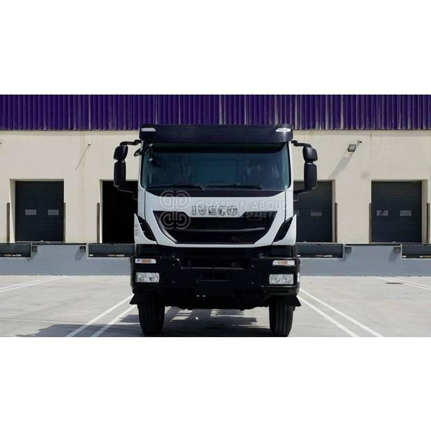 2021-iveco-trakker-420-374804-18544111