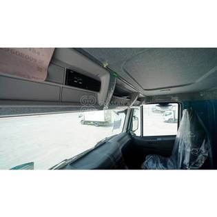 2021-iveco-trakker-420-374804-18544112