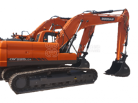 2020-doosan-dx225-lca-equipment-cover-image