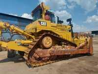 2013-caterpillar-d9r-374961-equipment-cover-image