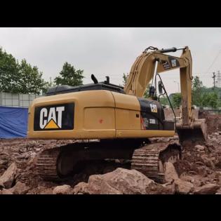 2017-caterpillar-330d-376021-cover-image