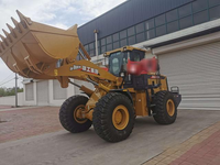 2019-xcmg-zl50gn-equipment-cover-image