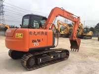 2018-hitachi-zx70-376889-equipment-cover-image