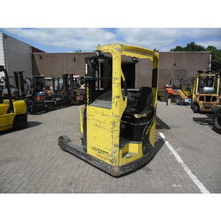 2005-hyster-r-2-0-377428-cover-image