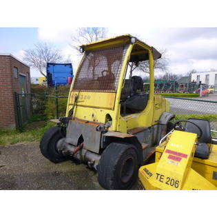 2012-hyster-h-7-00-ft-377451-cover-image