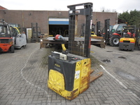 2010-hyster-s-1-5-3400-equipment-cover-image