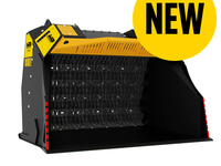 2021-mb-crusher-mb-hds523-equipment-cover-image