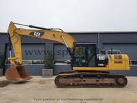 2015-caterpillar-330d2l-377524-equipment-cover-image