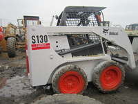 2016-bobcat-s130-377741-equipment-cover-image