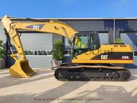 2008-caterpillar-320dl-377795-equipment-cover-image