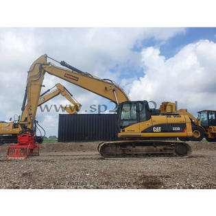 2007-caterpillar-323dl-377797-cover-image