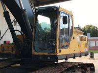 2002-volvo-ec290-equipment-cover-image