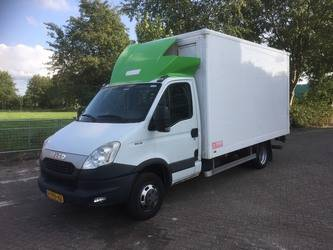 2013-iveco-daily-35c13-cover-image