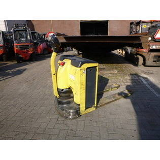 2013-hyster-p2-0-ac-cover-image