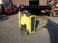 2013-hyster-p2-0-ac-equipment-cover-image