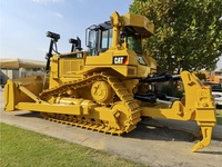 2014-caterpillar-d7r-379417-equipment-cover-image
