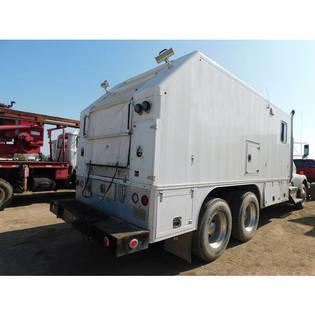 2015-kenworth-t800-18646640