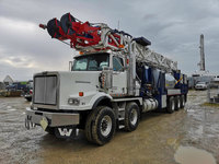 2014-flushby-rig-others-equipment-cover-image