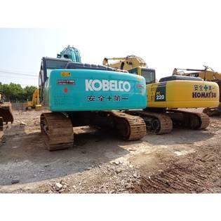 2016-kobelco-sk200-380506-cover-image