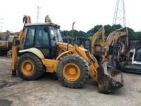 2018-jcb-4cx-381167-equipment-cover-image