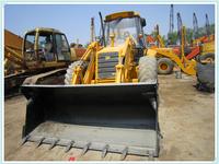 2017-jcb-4cx-381171-equipment-cover-image